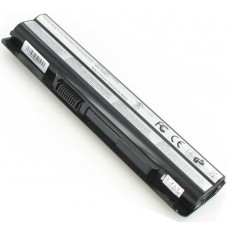 MSI BTY-M6E 11.1V 4400mAh Replacement Laptop Battery