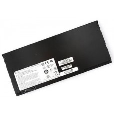 Genuine MSI BTY-S31 BTY-S32 X320 X320-037US laptop battery