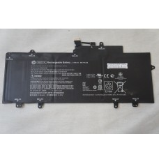 Hp HSTNN-IB7F 11.4V 37.3Wh Genuine Laptop Battery
