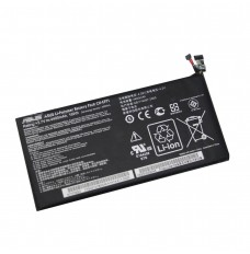 Asus C11-EP71 4400mAh 16Wh Replacement Laptop Battery