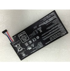 Asus C11-ME172V 4270mAh 16Wh Replacement Laptop Battery
