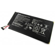 Asus C11-ME301T 5070mAh/19Wh Genuine Laptop Battery