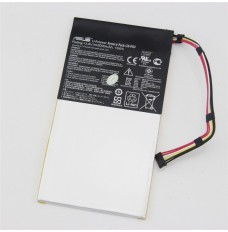 Asus C11-P03 3.8V 5000mAh/19Wh Replacement Laptop Battery