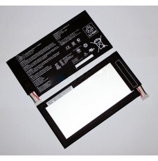 Asus C11-TF500TD 5070mAh/19Wh Replacement Laptop Battery