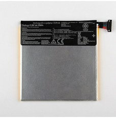 Asus C11P1303 3.8V 15Wh Replacement Laptop Battery