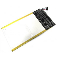 Asus C11P1314 3.75V 19Wh Replacement Laptop Battery
