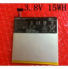 Asus C11-P1327 3.8V 15Wh Genuine Laptop Battery