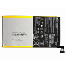 Replacement ASUS C11P1328 Transformer Pad TF103C 19Wh Battery