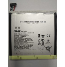 Replacement Asus ZenPad S 8.0 Z580CA C11P1510 Li-Polymer Battery Pack
