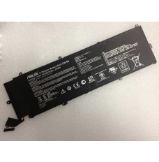 Asus A42-G750 3.8V 24Wh Replacement Laptop Battery