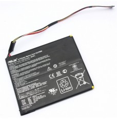 Asus C12-P1801 10272mAh/38Wh Replacement Laptop Battery