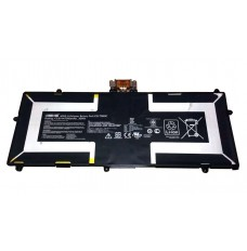 Asus C12-TF810C 7940mAh/30Wh Replacement Laptop Battery