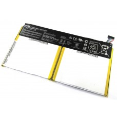Asus Transformer Book T101TA 31Wh Replacement Laptop Battery