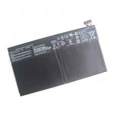 Asus C12N1406 3.8V 31Wh Replacement Laptop Battery