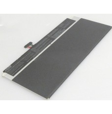 Replacement Asus C12N1607 3.85V 32Wh Laptop Battery
