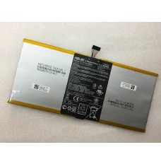 Replacement Asus C12P1302 3.7V 25Wh Laptop Battery