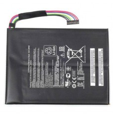 Asus C21-EP101 7.4V 24Wh 3300mAh Replacement Laptop Battery