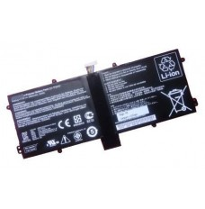 Asus C21-TF201D 7.5V 22Wh Replacement Laptop Battery