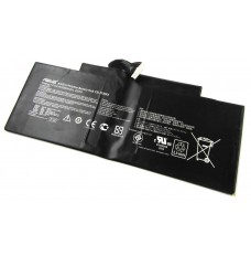 Asus C21-TF20IX 2940mAh/22Wh Genuine Laptop Battery