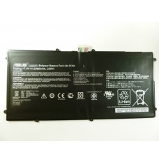 Asus C21-TF301 3380mAh/25Wh Genuine Laptop Battery