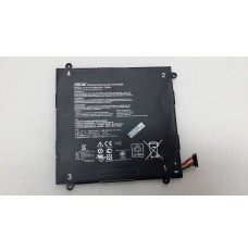 Asus C21-TX300P 7.6V 5000mAh/38Wh Replacement Laptop Battery