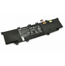 Asus C21-X402 5136mAh 38Wh Genuine Laptop Battery
