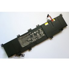 Genuine Asus X502C X502CA C21-X502 C21-X502CA battery
