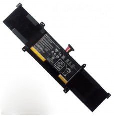 Asus C21PQ2H 38Wh Replacement Laptop Battery