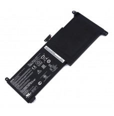 Asus C21P095 7.54V 33Wh Replacement Laptop Battery