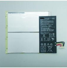 Asus C21N1334 7.6V 38Wh Replacement Laptop Battery