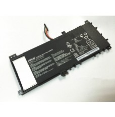 Asus c21n1335 7.5V 38Wh Replacement Laptop Battery