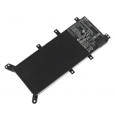 Asus C21N1347 7.6V 38Wh Replacement Laptop Battery