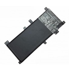 Asus C21-N1401 7.6v 38Wh Replacement Laptop Battery