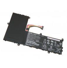 Asus CKSE321D1 7.6V 38Wh Replacement New Laptop Battery