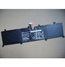 Asus C21PqCH 7.6V 38Wh Replacement Laptop Battery