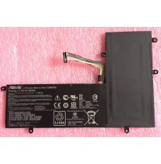 Asus C2IN1430 7.6V 38Wh 4840mAh Genuine Laptop Battery