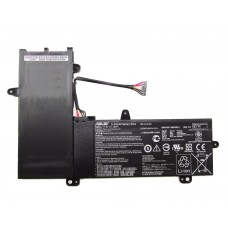Asus C21N1504 7.6V 38Wh Replacement Laptop Battery