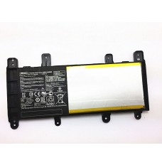 Asus C21N1515 7.5V 38Wh Replacement Laptop Battery