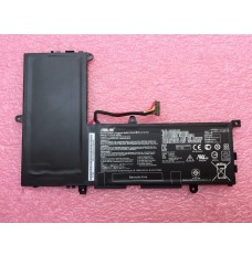 Asus C2IN1521 7.6V 38Wh Replacement Laptop Battery