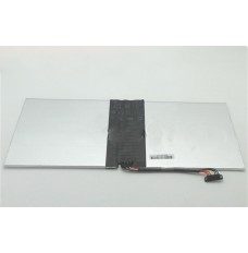 Replacement Asus 0B200-02100100 7.7V 5000mAh Laptop Battery