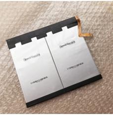 Replacement Asus C21N1612 7.7V 5070mAh 39Wh Laptop Battery