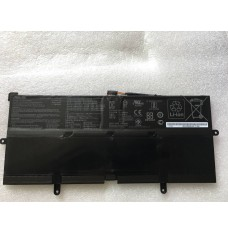 Replacement Asus C21N1613 7.7V 39Wh Laptop Battery