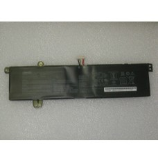 Replacement Asus B31N1507 11.4V Wh Laptop Battery