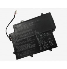 Replacement Asus C21N1625 7.7V 38Wh Laptop Battery