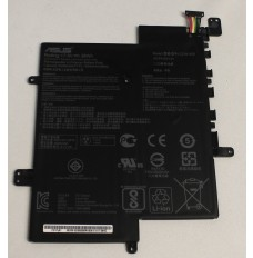 Replacement Asus C21N1629 7.6V 38Wh Laptop Battery