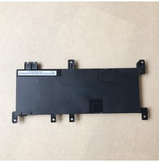 Replacement7.6V 38Wh Asus C21N1638 Battery Laptop Battery
