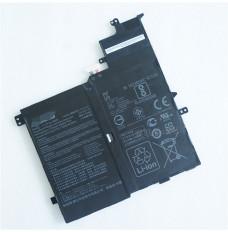 Asus C21N1701 VivoBook S14 S406UA K406UA S460UA laptop battery
