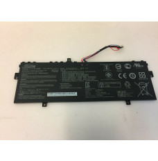 Replacement Asus C21N1717 77V 36Wh Laptop Battery