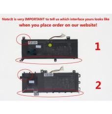Asus C21N1818 C21N1818-1 VivoBook 15 F512UB-EJ130T Replacement Battery