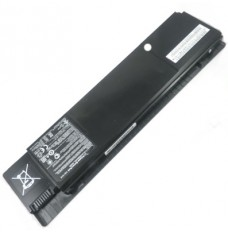 Asus C22-1018P 7.4V 6000mAh Replacement Laptop Battery